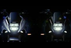 Suzuki Katana 2019 color negro teaser02