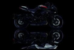 Suzuki Katana 2019 color negro teaser03