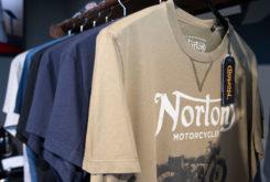 Tienda Norton Madrid 8