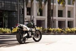 Triumph Scrambler 1200 XC 2019 04