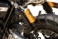 Triumph Scrambler 1200 XC 2019 11