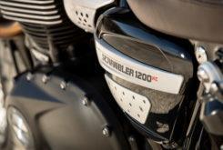 Triumph Scrambler 1200 XC 2019 12