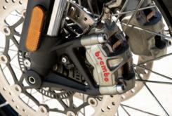 Triumph Scrambler 1200 XC 2019 15