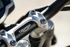 Triumph Scrambler 1200 XC 2019 21