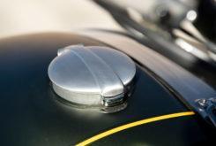 Triumph Scrambler 1200 XC 2019 22