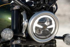 Triumph Scrambler 1200 XC 2019 23