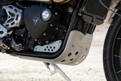 Triumph Scrambler 1200 XC 2019 24