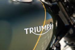 Triumph Scrambler 1200 XC 2019 28
