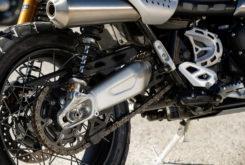 Triumph Scrambler 1200 XC 2019 30