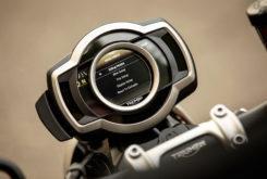 Triumph Scrambler 1200 XC 2019 32