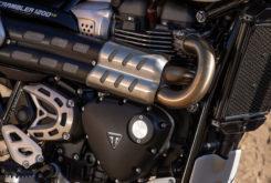 Triumph Scrambler 1200 XC 2019 33