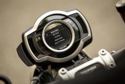 Triumph Scrambler 1200 XE 2019 08