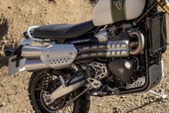 Triumph Scrambler 1200 XE 2019 09