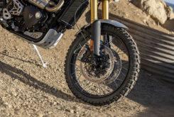 Triumph Scrambler 1200 XE 2019 15