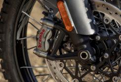 Triumph Scrambler 1200 XE 2019 16