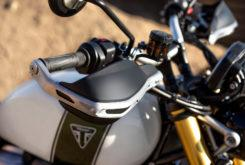 Triumph Scrambler 1200 XE 2019 23