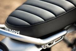 Triumph Scrambler 1200 XE 2019 24