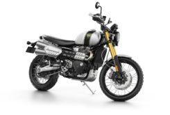 Triumph Scrambler 1200 XE 2019 32