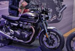Triumph Speed Twin 2019 BikeLeaks1