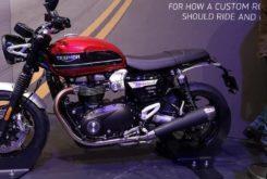 Triumph Speed Twin 2019 BikeLeaks2