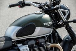 Triumph Street Scrambler 2019 40