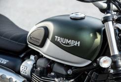 Triumph Street Scrambler 2019 43
