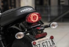 Triumph Street Twin 2019 27