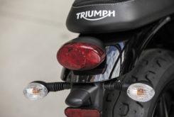 Triumph Street Twin 2019 43