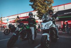 Xtreme Challenge Madrid 2018 08
