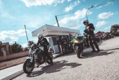 Xtreme Challenge Madrid 2018 21
