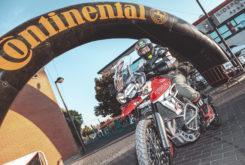 Xtreme Challenge Madrid 2018 3653