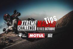 Xtreme Challenge Tips 2