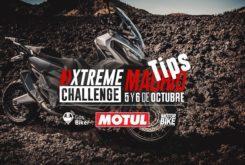 Xtreme Challenge Tips 3