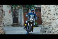 Yamaha Ténéré 700 World Raid etapa5 02