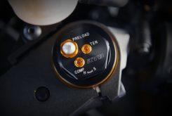 Yamaha YZF R6 2019 05