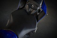 Yamaha YZF R6 2019 06