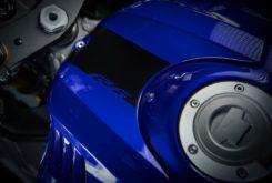 Yamaha YZF R6 2019 09