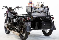 ural cafe racer see see motorcycles 3