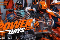 244476 KTM Power Days 2018