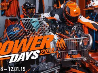 244476 KTM Power Days 2018