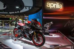 Aprilia RS 660 Concept 2