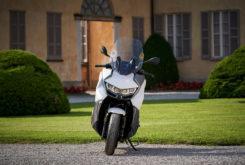BMW C 400 GT 2019 1