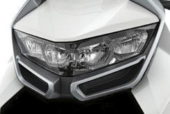 BMW C 400 GT 2019 24