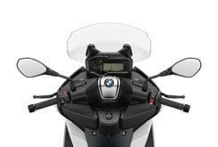 BMW C 400 GT 2019 26
