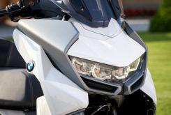 BMW C 400 GT 2019 4