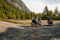BMW F 850 GS Adventure 2019 10