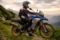 BMW F 850 GS Adventure 2019 11
