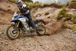 BMW F 850 GS Adventure 2019 111