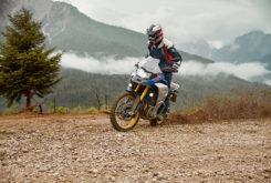 BMW F 850 GS Adventure 2019 12