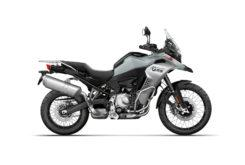 BMW F 850 GS Adventure 2019 18